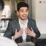 Recherche d'emploi : Ce qu'il ne faut pas dire…